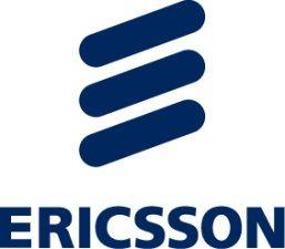 Ericsson d.o.o.