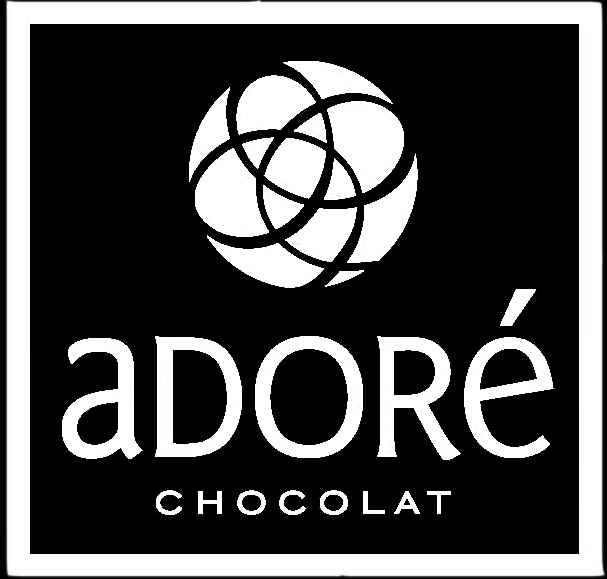 Adore Chocolat d.o.o.