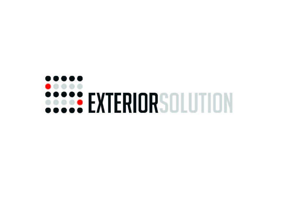 Exterior Solution