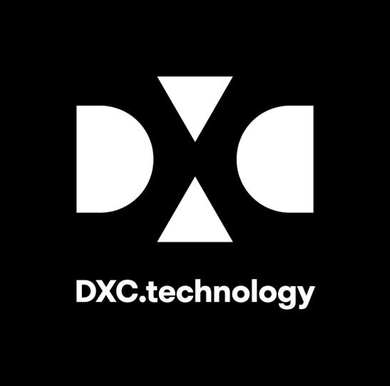 DXC.technology – Enterprise Services d.o.o. Beograd-logo