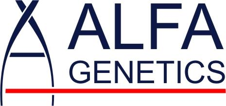 ALFA GENETICS d.o.o.