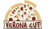 Verona Cut 011