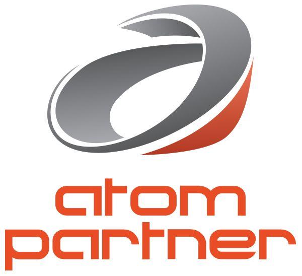 Atom partner d.o.o.
