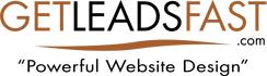 Get Leads Fast, LLC