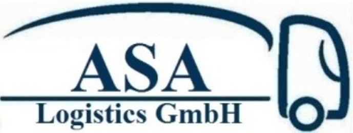ASA Logistics GmbH