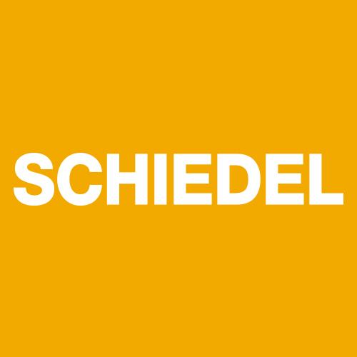 Schiedel d.o.o.