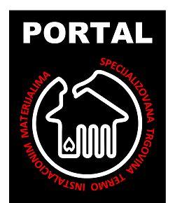 PORTAL d.o.o