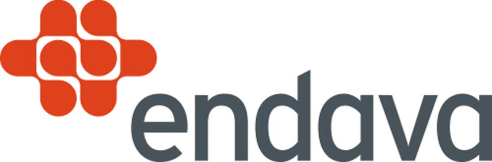 Endava-logo