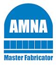 AMNA-Architectural Metals North America