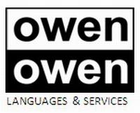 Owen Owen d.o.o.