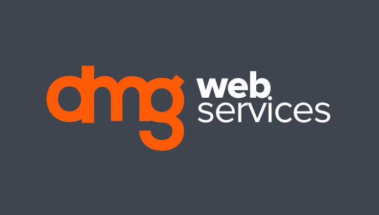 D.M.G. Web Services doo
