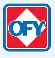 Drustvo Ofy Company doo