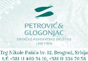 OAD Petrović&Glogonjac