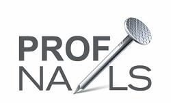 Profi Nails d.o.o.