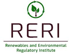 Regulatorni institut za obnovljivu energiju i životnu sredinu