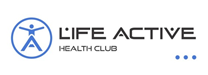 Conferma D.O.O. P.J. Life Active Health Club