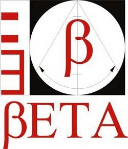 Samostalni geodetski biro Beta