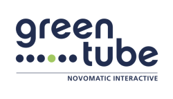 Greentube Internet Entertainment Solutions GmbH
