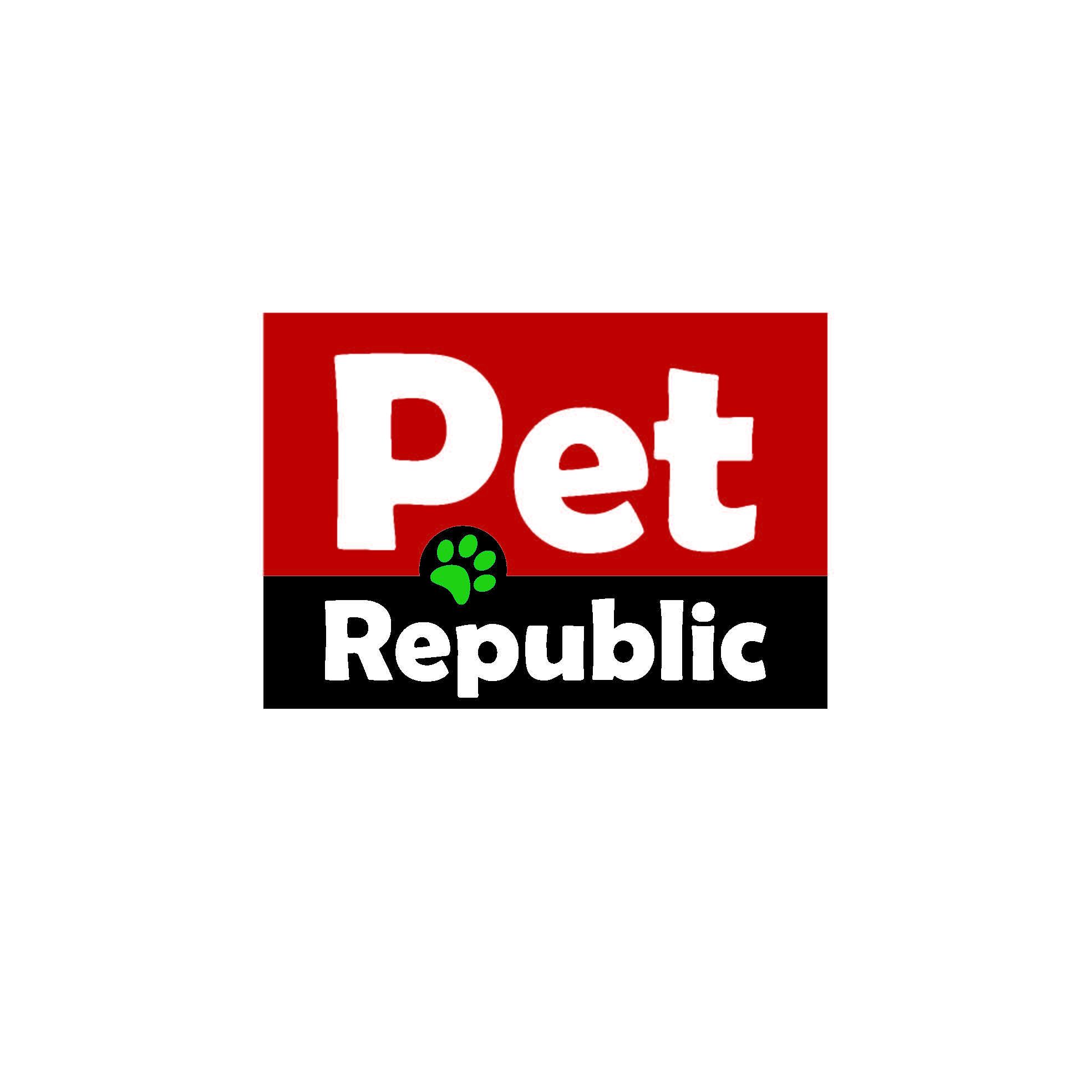 Pet Republic doo
