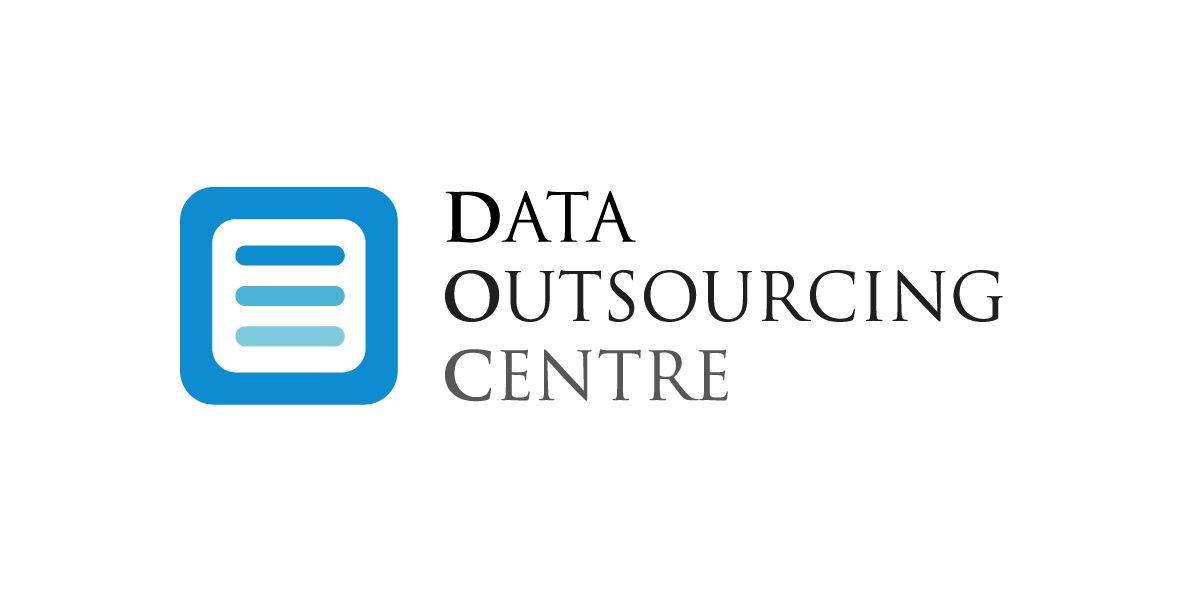 Data Outsourcing Centre d.o.o.