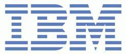 IBM International Business Machines d.o.o.