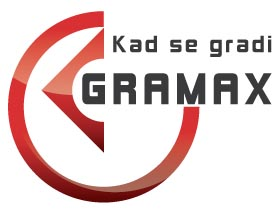 CMC GRAMAX D.O.O.