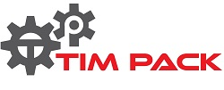 Masinska obrada metala Tim Pack