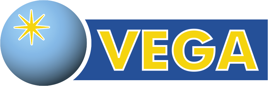 Vega d.o.o. Valjevo