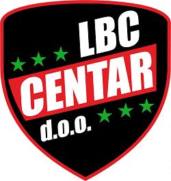LBC Centar d.o.o.