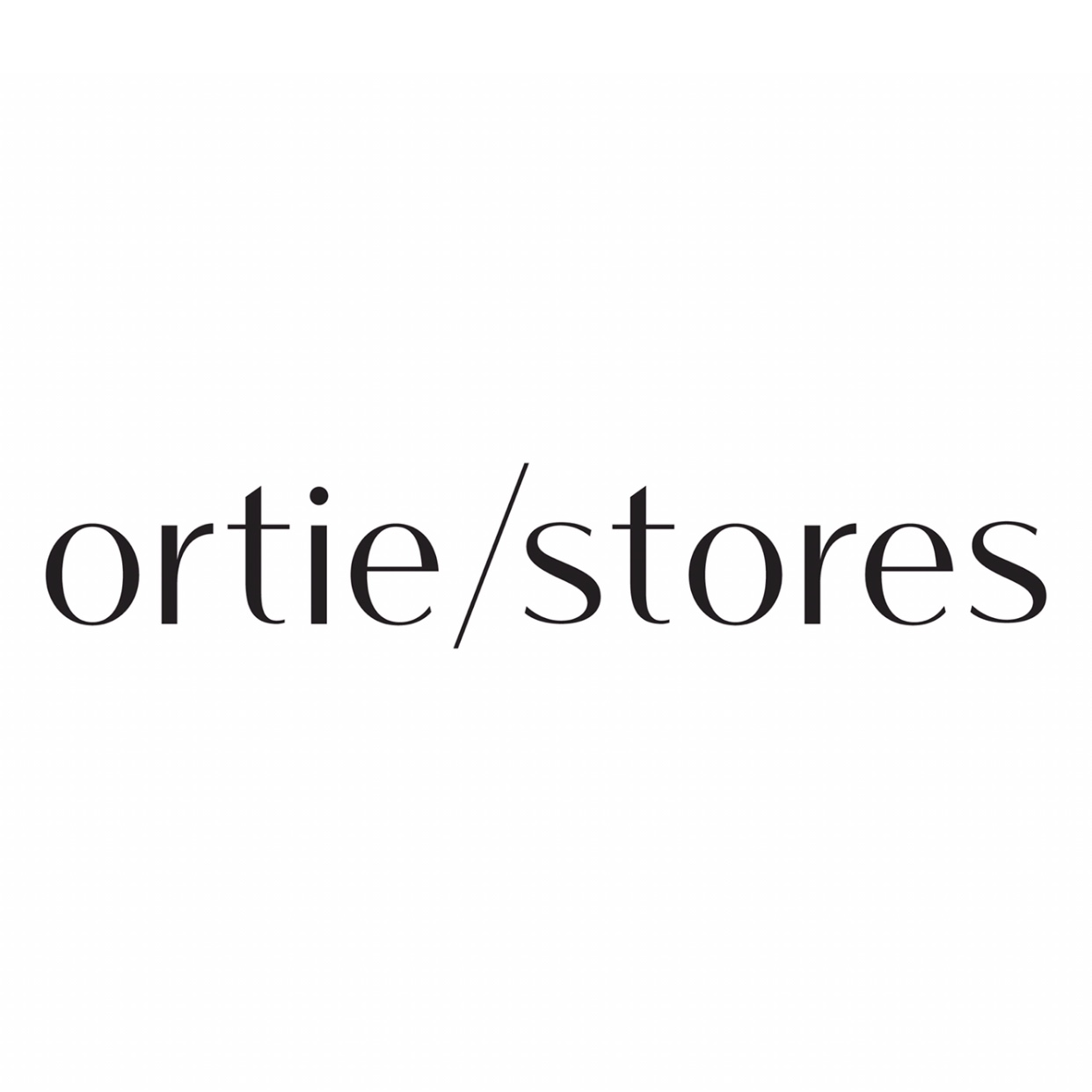 Ortie Stores d.o.o.