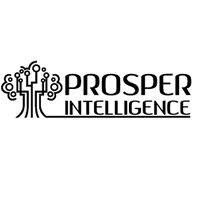 Prosper Intelligence Solutions d.o.o.
