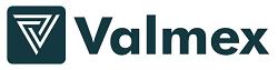 Valmex d.o.o.