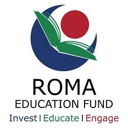 Predstavnistvo Fonda za obrazovanje Roma