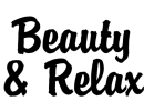 Branka Janjušević PR Studio Lepote Beauty & Relax Beograd