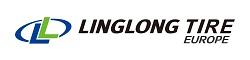 Linglong International Europe D.o.o.-logo