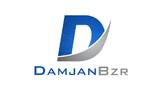 Damjan-Bzr d.o.o.