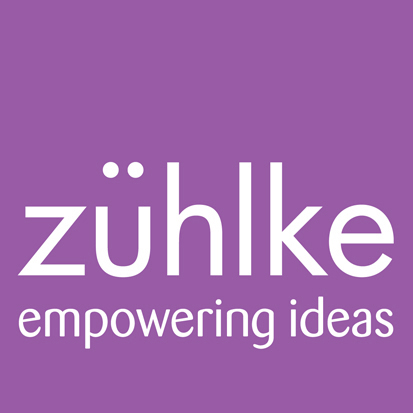 Zuhlke Engineering d.o.o.-logo