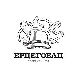 SZR za izradu ženskih šešira Ercegovac