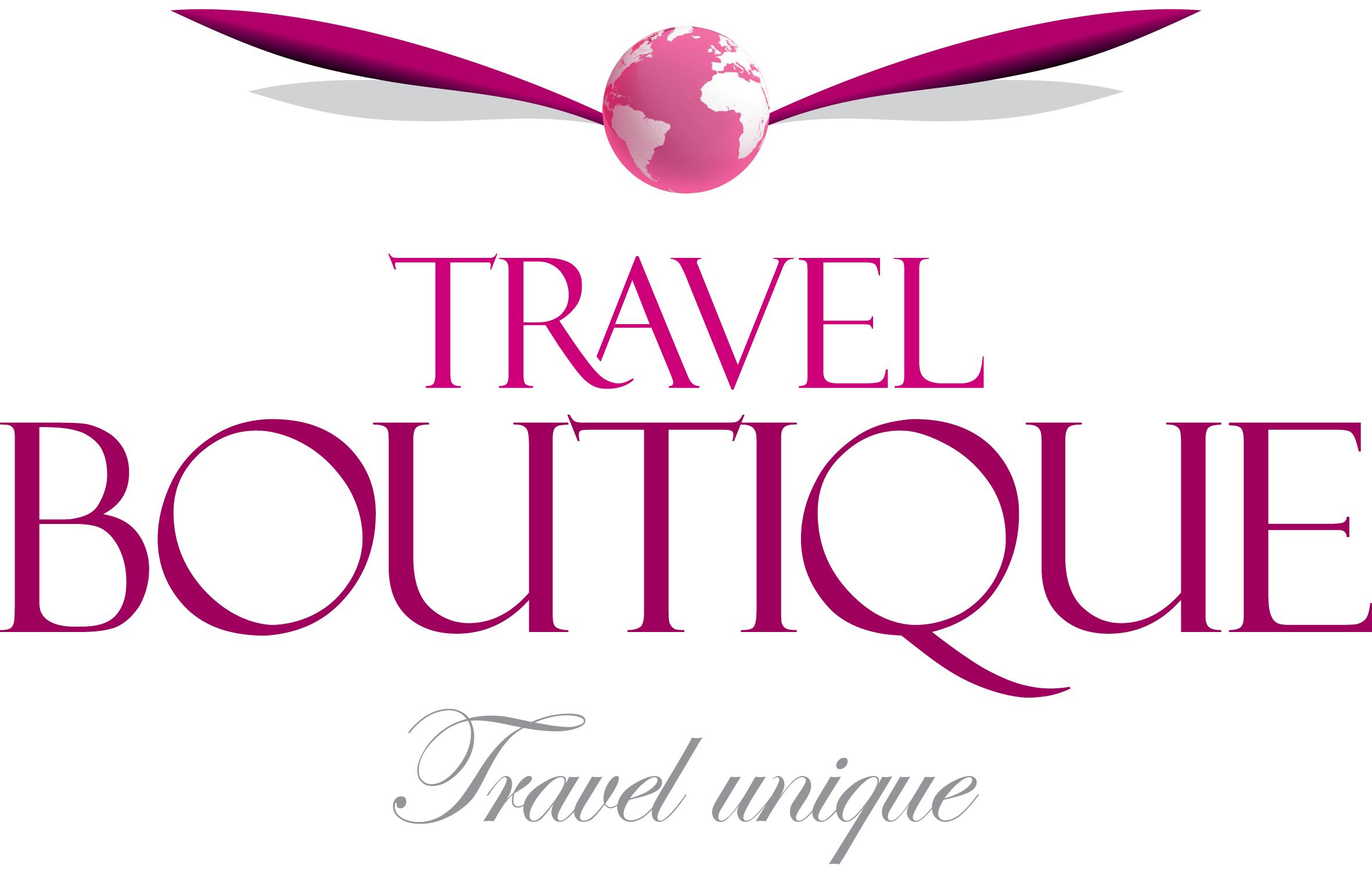Travel boutique doo
