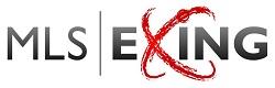 MLS Exing d.o.o.