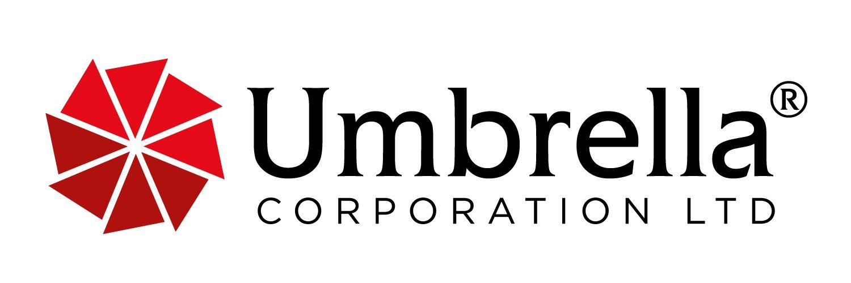 Umbrella Corporation ltd doo