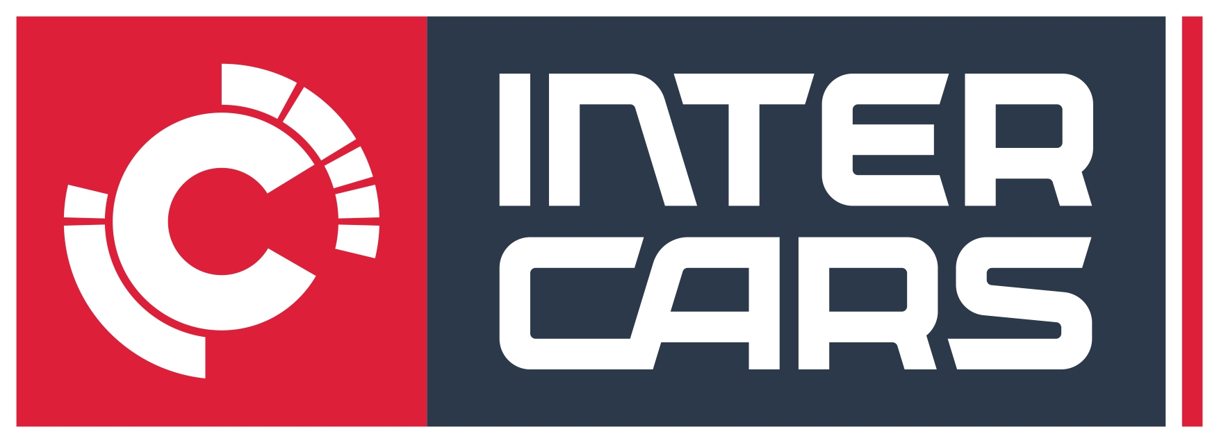 Inter Cars d.o.o. Beograd-Rakovica