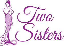 Two sisters doo