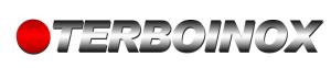 TERBOINOX d.o.o.