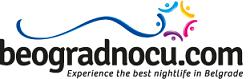 beogradnocu.com