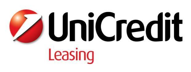 UniCredit Leasing Srbija d.o.o.