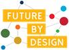 Future By Design d.o.o.