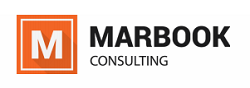 MARBOOK CONSULTING DOO