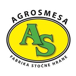 AGROSMESA SZTR