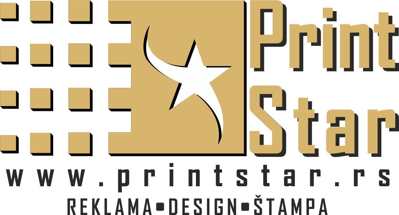 Printstar Doo